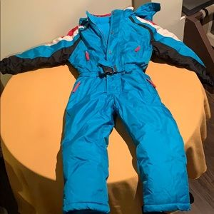 Other - Ski/snow suit